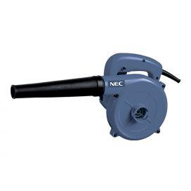 بلوور (دمنده و مکنده) ان ای سی مدل NEC-5512